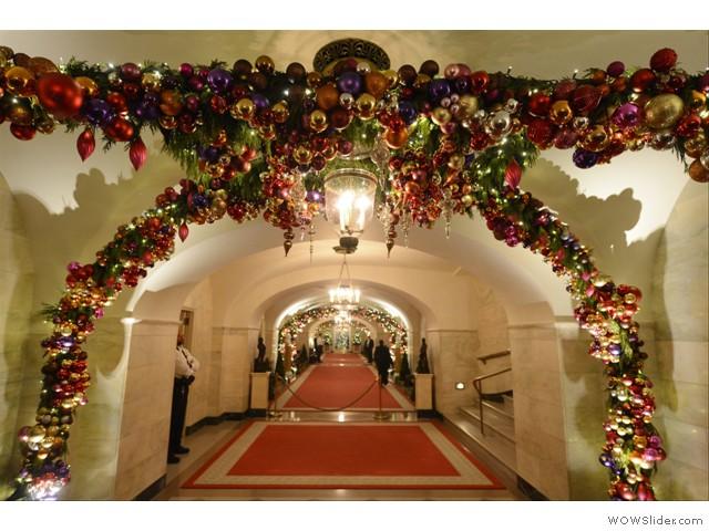 Decoracion navidea de casas decoracion navidea de casas - Decoracion navidad casa ...